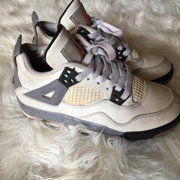 9f4ce9b19d9e Jordan Other - Jordan retro 4s